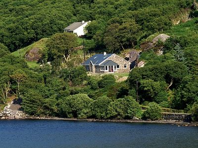 Photo for 4BR Cottage Vacation Rental in Waterville, Kerry