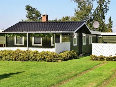 Photo for 6 person holiday home in Malling