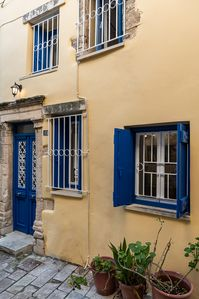 Photo for Casa Canea in the Old Town of Chania