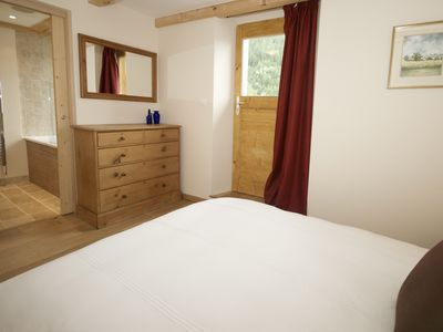 Photo for Fantastic Chalet set  in the most stunning surroundings for all the family