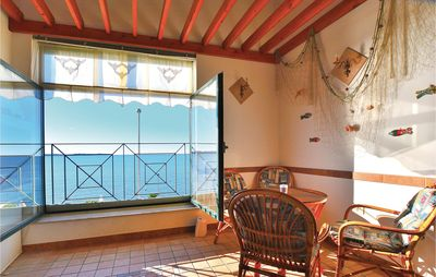 Photo for 2BR Apartment Vacation Rental in Piran