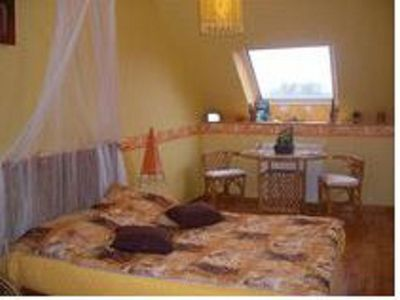 Photo for House with 4 independent bedrooms for 10 people