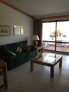 Photo for T1 in Quinta do Lago / Algarve - near the beach and golf
