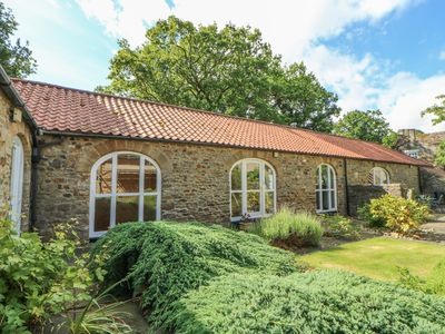 Photo for 2BR Cottage Vacation Rental in Bishop Auckland