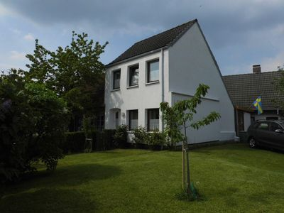 Photo for Holiday home for 4 guests with 70m² in Heiligenhafen (6163)