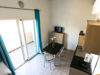 Photo for Residence Les Hauts du Maquis *** by Actisource - 3 room flat 6 People
