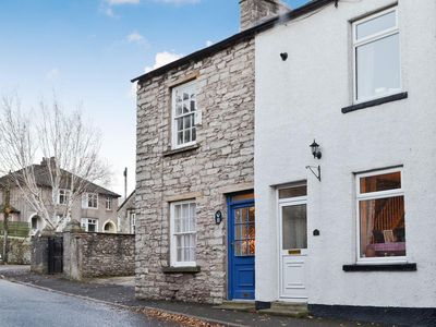 Photo for 2 bedroom property in Kirkby Stephen. Pet friendly.
