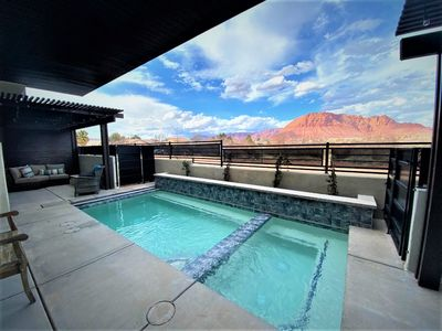 Photo for Ocotillo Springs 32 l The Views Resort