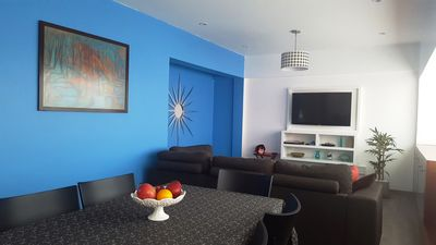Photo for House in the heart of Barranco