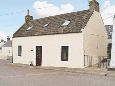 Photo for 2 bedroom accommodation in Portknockie, near Buckie