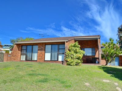 Photo for Seaview Townhouse 4 - South West Rocks, NSW