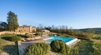 We thoroughly enjoyed ourselves and were happy with the villa.  The location was awesome.  We t...