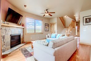 Photo for 3BR Townhome Vacation Rental in Granby, Colorado
