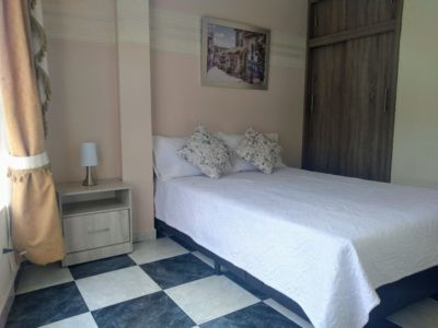 Photo for INCREDIBLE location - COMFORTABLE apartment