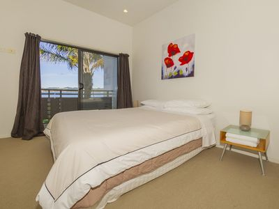 Photo for Villa 14 has seaviews from lounge and master bedroom