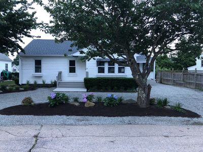 Photo for Newly Renovated and Decorated Home in Bonnet Shores - Family Friendly Ammenities