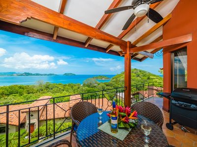 Photo for 3BR Townhome Vacation Rental in Playa Potrero, Guanacaste