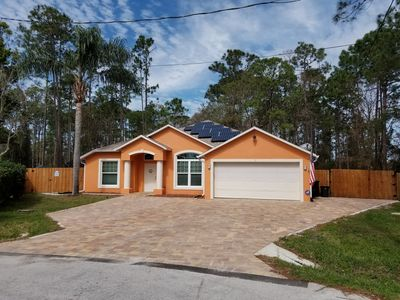 Photo for 6BR House Vacation Rental in Palm Coast, Florida