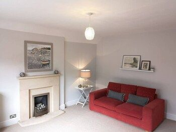 Photo for Spacious and Homely 3 Bedroom Clifton Flat