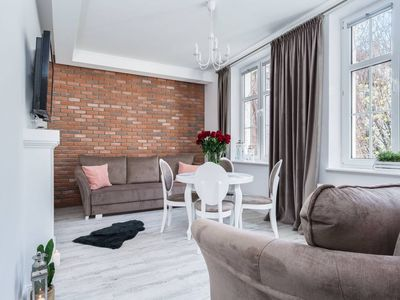 Photo for Chlebnicka Comfortable Apartment