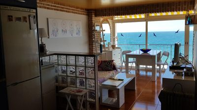 Photo for VILLAS COSETTE - APARTAMENTO ELVIRA
