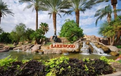 Photo for Newly Appointed Ahwatukee Foothills Luxury Condo in a Premium Location