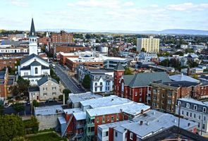 Photo for 1BR Hotel Vacation Rental in Williamsport, Maryland