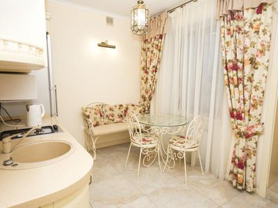 Photo for Luxury Apartment in Odessa city center