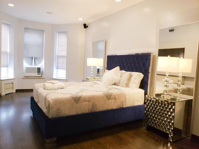 Photo for Beautiful Getaway Apartment in Brooklyn!