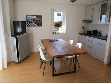 Search 220 holiday rentals