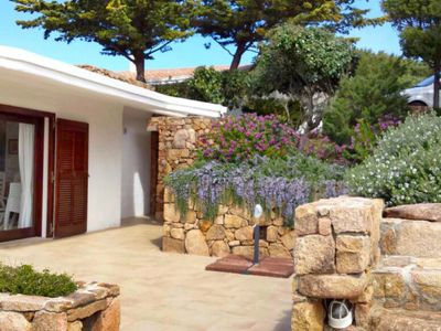 Photo for Vacation home Canayli (VGM620) in Vignola Mare - 6 persons, 2 bedrooms