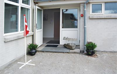 Photo for 17BR House Vacation Rental in Thyborøn