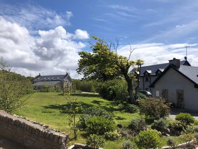 Photo for Liams Cottage - County Donegal