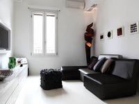 Fantastic apartment with great owner