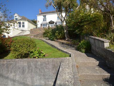 Photo for 3 bedroom Cottage in Mevagissey - TAMAR
