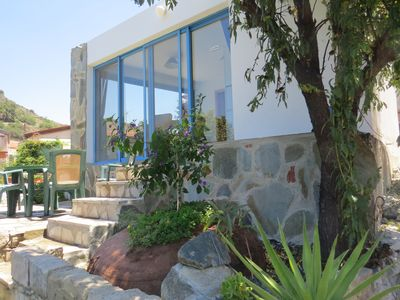 Photo for Cobblers Cottage Situated in the pretty village of Kalo Chorio Limassol District