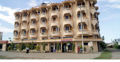 Photo for HAVERTON HOTEL SUITES MOMBASA