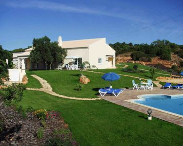 Photo for Quinta NATURAL, Relax, Nature.Stunning views…Games, Very Spacious-Modern Comfort