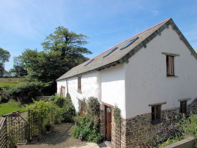 Photo for 1 bedroom Cottage in Bradworthy - NETHW
