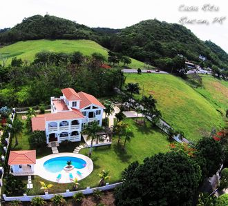 Photo for 4BR House Vacation Rental in Rincon