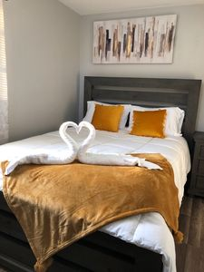 Photo for Cozy 2 Bedroom in Heart of West Palm Beach