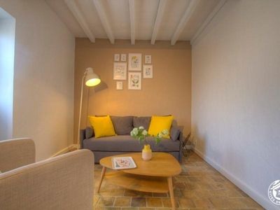 Photo for Gite Monthieux, 1 bedroom, 5 persons