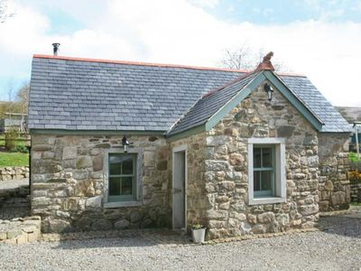 Photo for Kylebeg Cottage, LACKAN, COUNTY WICKLOW