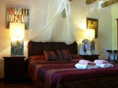 Photo for Self catering La Tiná for 6 people