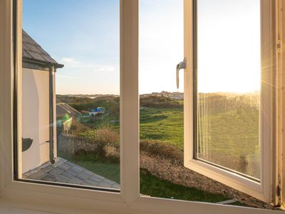 Photo for Ty Cerrig Mawr - a large farmhouse in Rhosneigr that sleeps 10