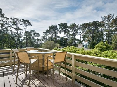 Photo for 3713 Sandy Toes Cottage ~ Book Now for US Open! Walk to Downtown Carmel