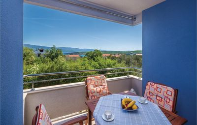 Photo for 1 bedroom accommodation in Cizici