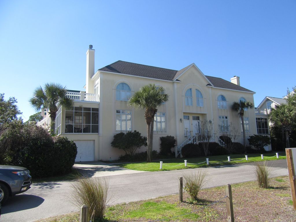 Windhaven Insurance Quote Feel The Ocean Breezes At Windhaven  Vrbo
