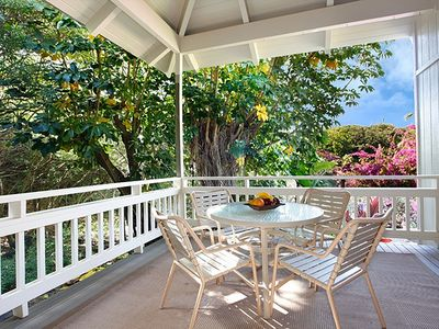Photo for 2BR Condo Vacation Rental in Koloa, Hawaii