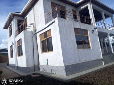 Photo for A spacious house in Kigali